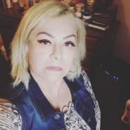 luzc615's profile photo