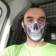 dmytrod4's profile photo