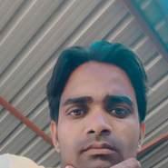 bablup705018's profile photo