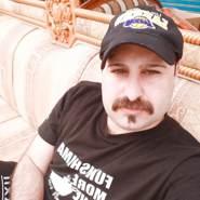 user76281648's profile photo