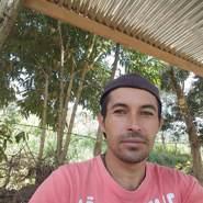 walterp319076's profile photo