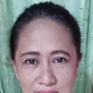 virgieb865149's profile photo