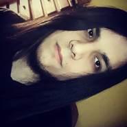 Shamireth's profile photo
