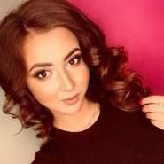 alina134d's profile photo