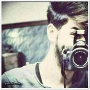 khld611480's profile photo
