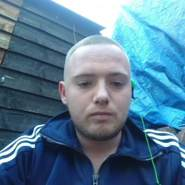 jamess849801's profile photo
