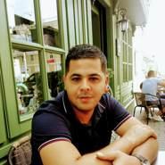 mohamedemerabete's profile photo