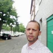 muhametselimis's profile photo