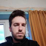 michaelc855412's profile photo