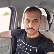 ahmadkhan439407's profile photo