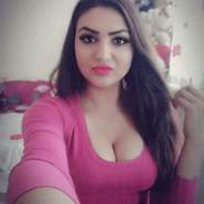 noor19988's profile photo