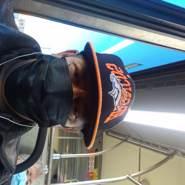 jaimec25465's profile photo