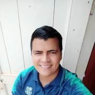 josue018's profile photo