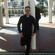 rede365's profile photo