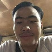 johnl50's profile photo