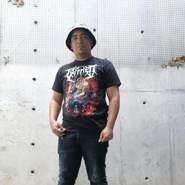 mateobedoya4's profile photo