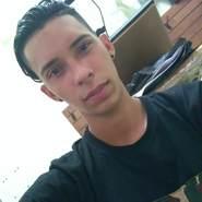 josuem313579's profile photo
