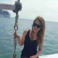 marie25_ndbdn's profile photo