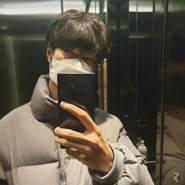 usersvnhi71246's profile photo