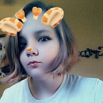 malayekaf_Nebraska_Single_Female