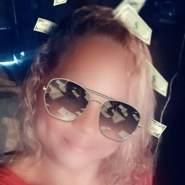 patriciac294169's profile photo