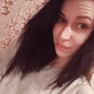 anzhelikap's profile photo