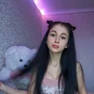 anastasia471038's profile photo