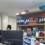 dirraalvian446616's profile photo