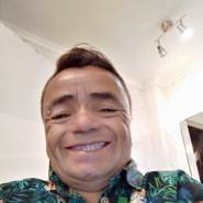 juancaf515003's profile photo