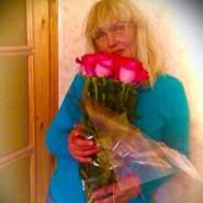 selenae918412's profile photo