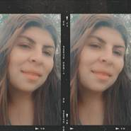 mileyr869637's profile photo
