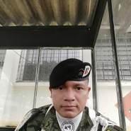 edisons623295's profile photo