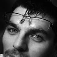 iggs962's profile photo