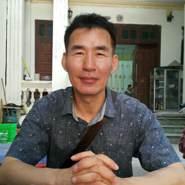 juwhoanp265830's profile photo