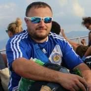 federicoh34's profile photo