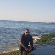 imadn84's profile photo