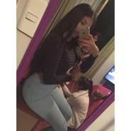 lorena965420's profile photo
