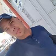 sergios264490's profile photo