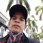 tito1788's profile photo