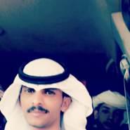 mhmd823233's profile photo