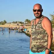 haikel687033's profile photo