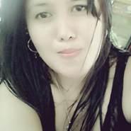 lhenm06's profile photo