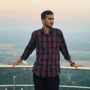 rifath73626's profile photo