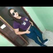 amandaa939986's profile photo