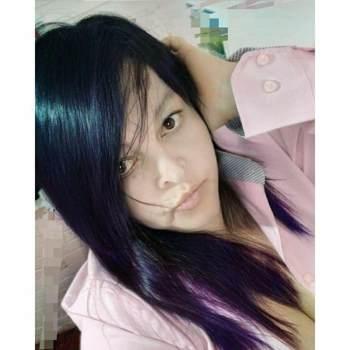 Toxana_Cartago_Single_Female