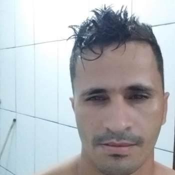 enivaldos600772_Minas Gerais_Single_Male