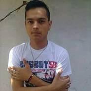 juliov228201's profile photo