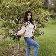 alejandra3669's profile photo