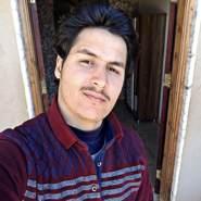 aabdllh227215's profile photo