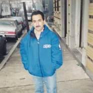 netoc854561's profile photo